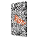 Paramore Is An American Rock Band Samsung Galaxy Tab Pro 8.4 Hardshell Case View3