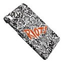 Paramore Is An American Rock Band Samsung Galaxy Tab Pro 8.4 Hardshell Case View4