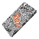 Paramore Is An American Rock Band Samsung Galaxy Tab Pro 8.4 Hardshell Case View5