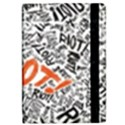 Paramore Is An American Rock Band iPad Mini 2 Flip Cases View2