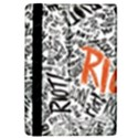 Paramore Is An American Rock Band iPad Mini 2 Flip Cases View4