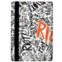 Paramore Is An American Rock Band iPad Air Flip View4