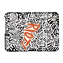 Paramore Is An American Rock Band Amazon Kindle Fire (2012) Hardshell Case View1