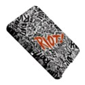 Paramore Is An American Rock Band Amazon Kindle Fire (2012) Hardshell Case View5