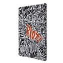 Paramore Is An American Rock Band iPad Air 2 Hardshell Cases View3