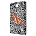 Paramore Is An American Rock Band Samsung Galaxy Tab 4 (7 ) Hardshell Case  View2
