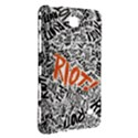 Paramore Is An American Rock Band Samsung Galaxy Tab 4 (7 ) Hardshell Case  View3