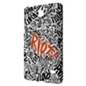 Paramore Is An American Rock Band Samsung Galaxy Tab 4 (8 ) Hardshell Case  View2