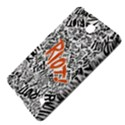Paramore Is An American Rock Band Samsung Galaxy Tab 4 (8 ) Hardshell Case  View4