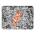 Paramore Is An American Rock Band Samsung Galaxy Tab 4 (10.1 ) Hardshell Case  View1