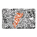 Paramore Is An American Rock Band Samsung Galaxy Tab S (8.4 ) Hardshell Case  View1