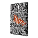Paramore Is An American Rock Band Samsung Galaxy Tab S (8.4 ) Hardshell Case  View2