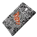 Paramore Is An American Rock Band Samsung Galaxy Tab S (8.4 ) Hardshell Case  View4