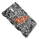 Paramore Is An American Rock Band Samsung Galaxy Tab S (8.4 ) Hardshell Case  View5