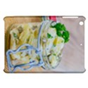 1 Kartoffelsalat Einmachglas 2 Apple iPad Mini Hardshell Case View1