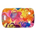 Pop Art Roses Bold Touch 9900 9930 View1