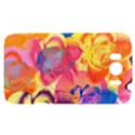 Pop Art Roses HTC Sensation XL Hardshell Case View1