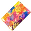Pop Art Roses Kindle Touch 3G View4