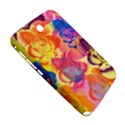 Pop Art Roses Samsung Galaxy Note 8.0 N5100 Hardshell Case  View5