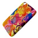 Pop Art Roses Samsung Galaxy Tab 3 (8 ) T3100 Hardshell Case  View4
