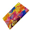 Pop Art Roses iPad Air 2 Hardshell Cases View4