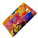Pop Art Roses Samsung Galaxy Tab S (8.4 ) Hardshell Case  View4