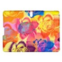 Pop Art Roses Samsung Galaxy Tab S (10.5 ) Hardshell Case  View1