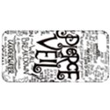 Pierce The Veil Music Band Group Fabric Art Cloth Poster Apple iPhone 5 Classic Hardshell Case View1