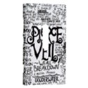 Pierce The Veil Music Band Group Fabric Art Cloth Poster Nokia Lumia 920 View2