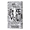 Pierce The Veil Music Band Group Fabric Art Cloth Poster Nokia Lumia 920 View3