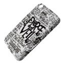 Pierce The Veil Music Band Group Fabric Art Cloth Poster Samsung Galaxy Tab 3 (8 ) T3100 Hardshell Case  View4