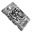 Pierce The Veil Music Band Group Fabric Art Cloth Poster Samsung Galaxy Tab S (8.4 ) Hardshell Case  View5