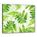 Fern Leaves Canvas 24  x 20  View1