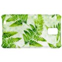 Fern Leaves Samsung Infuse 4G Hardshell Case  View1