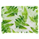 Fern Leaves Apple iPad 3/4 Hardshell Case (Compatible with Smart Cover) View1