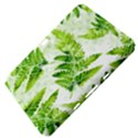 Fern Leaves Samsung Galaxy Tab 8.9  P7300 Hardshell Case  View4