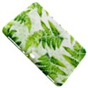 Fern Leaves Samsung Galaxy Tab 8.9  P7300 Hardshell Case  View5