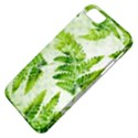 Fern Leaves Apple iPhone 5 Classic Hardshell Case View4