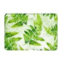 Fern Leaves Samsung Galaxy Tab 2 (10.1 ) P5100 Hardshell Case  View1