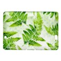 Fern Leaves Kindle Fire HDX 8.9  Hardshell Case View1