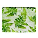 Fern Leaves iPad Air 2 Hardshell Cases View1