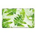 Fern Leaves Samsung Galaxy Tab S (8.4 ) Hardshell Case  View1