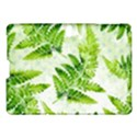 Fern Leaves Samsung Galaxy Tab S (10.5 ) Hardshell Case  View1