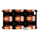 Halloween brown owls  Apple iPod Touch 4 View1