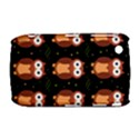 Halloween brown owls  Curve 8520 9300 View1