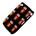 Halloween brown owls  Curve 8520 9300 View4