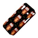 Halloween brown owls  Samsung Galaxy Ace S5830 Hardshell Case  View4