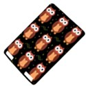 Halloween brown owls  Kindle Touch 3G View4