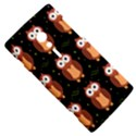 Halloween brown owls  Sony Xperia ion View5