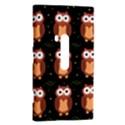 Halloween brown owls  Nokia Lumia 920 View2